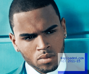 VIDEO: Chris Brown – Little More (Royalty)